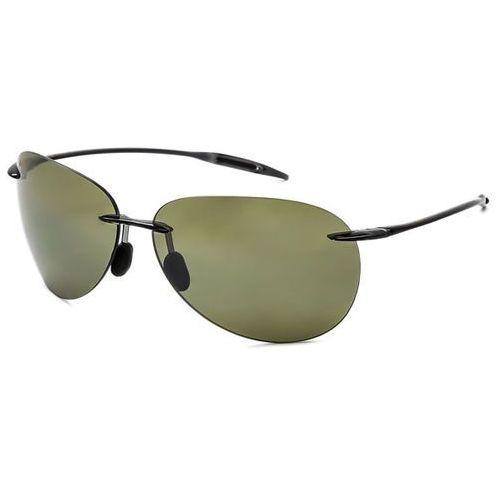 Okulary Słoneczne Maui Jim Sugar Beach Polarized HT421-11
