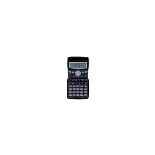 Vector Kalkulator cs-102ii (5904329711133)