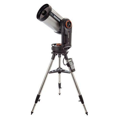 """Teleskop Celestron NexStar Evolution 8"""""""