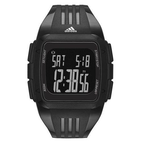 Adidas ADP 6090
