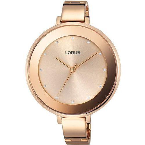 Lorus RG236LX9