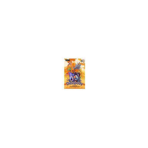 OKAZJA - Dinopody (5902768838145)