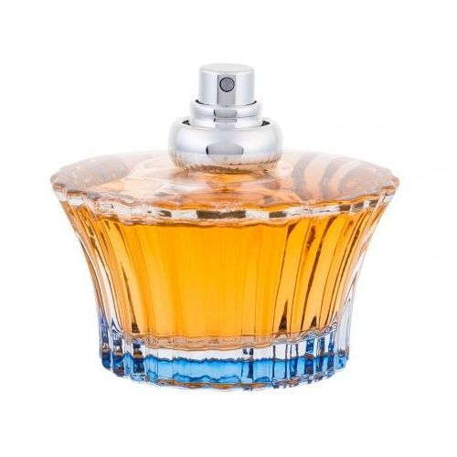 signature collection love is in the air perfumy 75 ml tester dla kobiet marki House of sillage