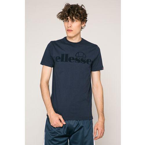 Ellesse - T-shirt