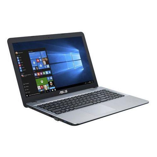 Asus VivoBook R541UJ-DM448T. Tanie oferty ze sklepów i opinie.