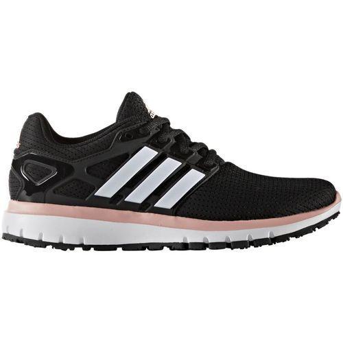 Buty energy cloud wtc bb3160 - czarny marki Adidas