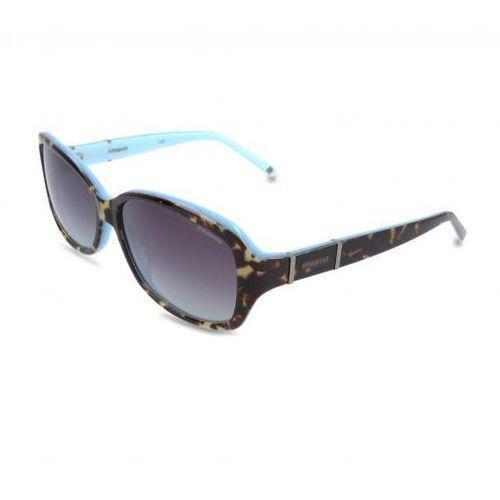 Polaroid Okulary przeciwsłoneczne X8406Polaroid Okulary przeciwsłoneczne