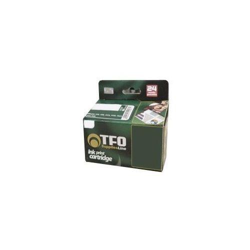 Komplet TFO Epson XL ( T0540 T0541 T0542 T0543 T0544 T0547 T0548 T0549) 136ml