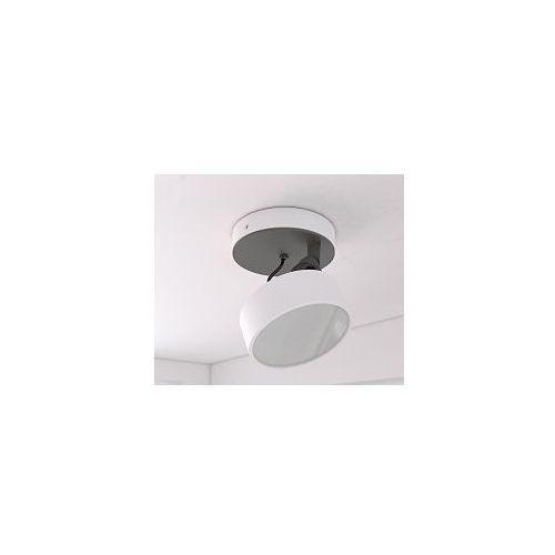 DOT T140/AT/A/Z1/Sd OPRAWA SUFITOWA LED CLEONI, 123 / T140/AT/A/Z1/Sd