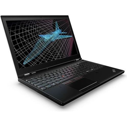 Lenovo ThinkPad 20HH001RPB