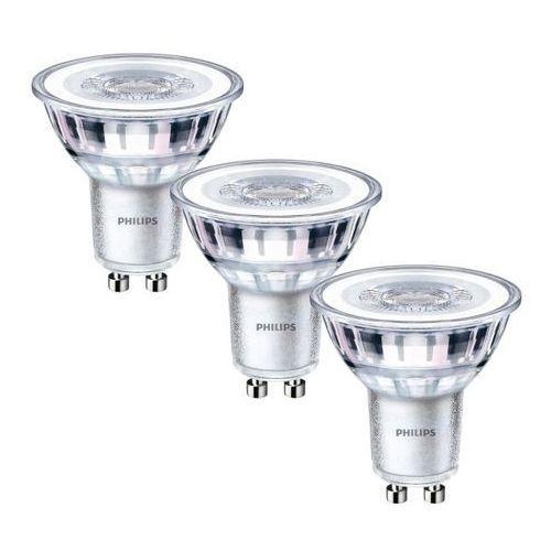 Żarówka LED Philips 3 5 W