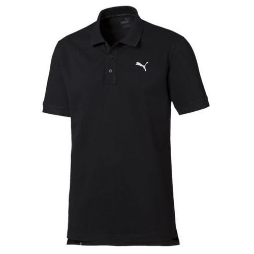 Koszulka polo Puma ESS Pique 83824801, w 3 rozmiarach