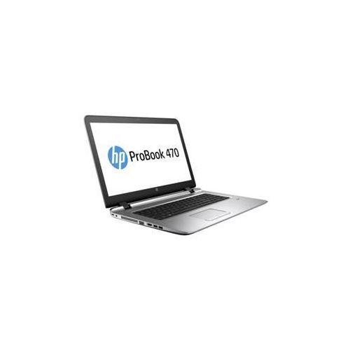 HP ProBook W4P81EA