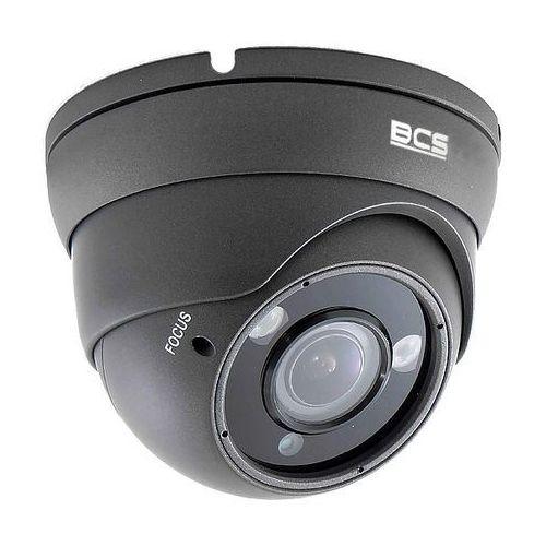 -dmq4200ir3 kamera 4w1 2 mpx hd-cvi/tvi/ahd/analog kopułkowa 1080p ir 2,8-12mm bcs marki Bcs