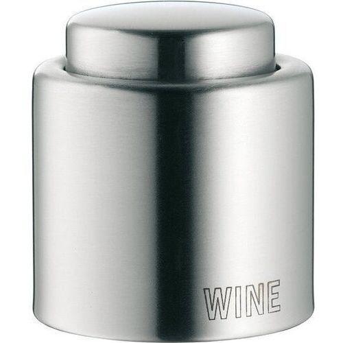 Korek do wina Clever&More WMF | ODBIERZ RABAT 5% NA PIERWSZE ZAKUPY >>