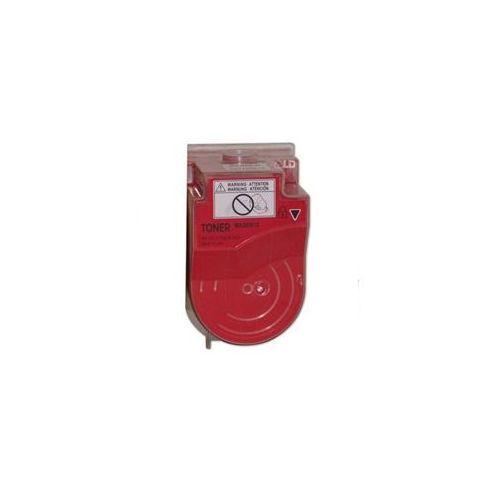 Toner konica minolta tn-310m 230g czerwony marki Mcsolid