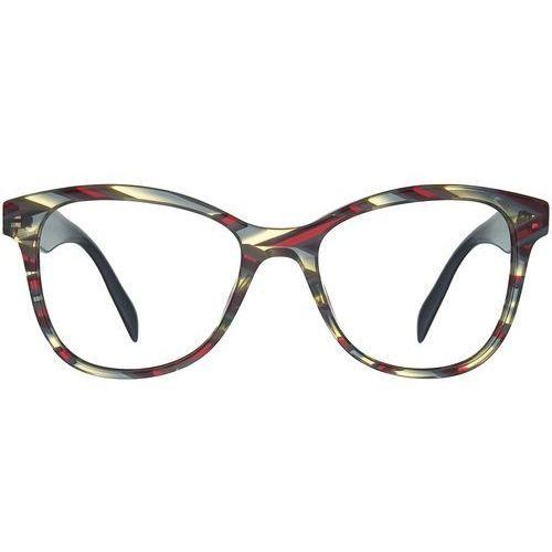 Okulary Prada VPR 12T VAP-1O1 (8053672673975)