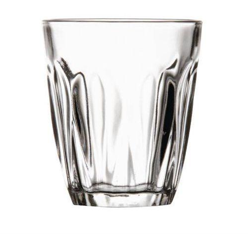 Szklanka 200ml | 12szt. | 7,5(Ø)x(H)9cm