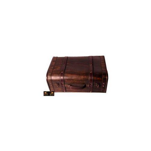 Stylowa skrzynia, kufer