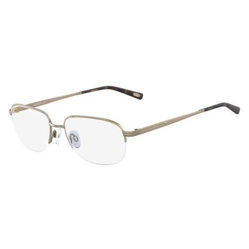 Okulary Korekcyjne Flexon Autoflex 102 710