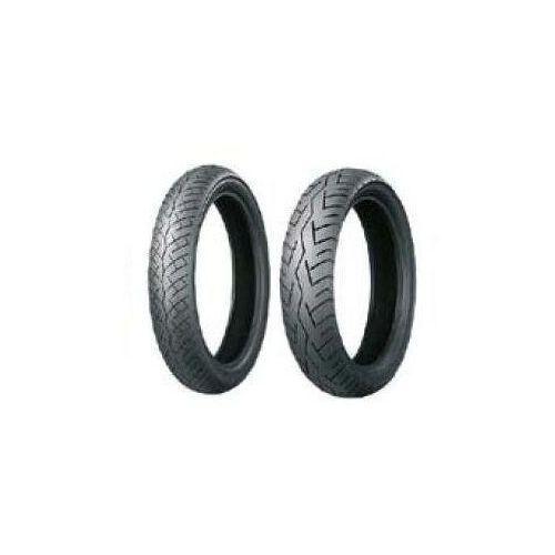 Bridgestone Opona ms 120/80-17 61h bt45r
