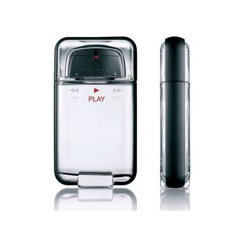 Givenchy Play Men 50ml EdT