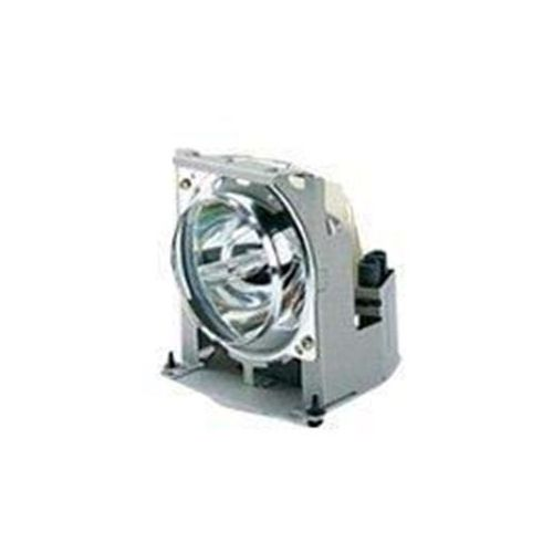 projektorlampe marki Viewsonic