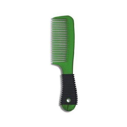 DONEGAL GRZEBIEŃ do włosów 19,7 cm (9406)