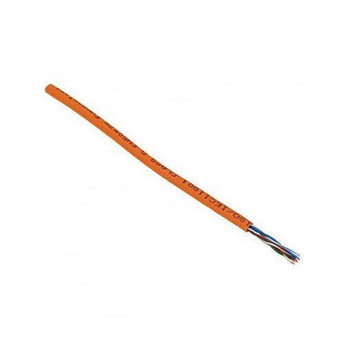 Kabel utp kat.5e pfm920i-5eun nieekranowany, wewnętrzny, ilość - 1m marki Dahua