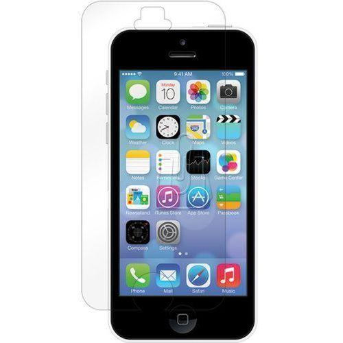 Fellowes Filtr prywatyzujący privascreen na smartfon iphone 6 plus pionowy 48136