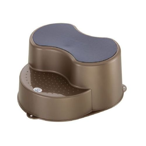 ROTHO Stopień TOP Taupe Pearl (4250226034365)