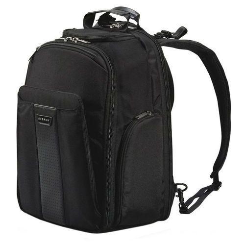 "Everki Versa plecak na laptop do 14,1"" (0874933002123)"