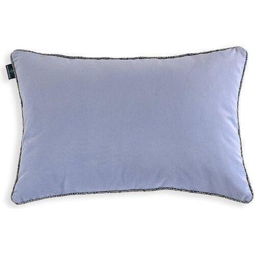 Poszewka dekoracyjna serenity 40 x 60 cm marki We love beds