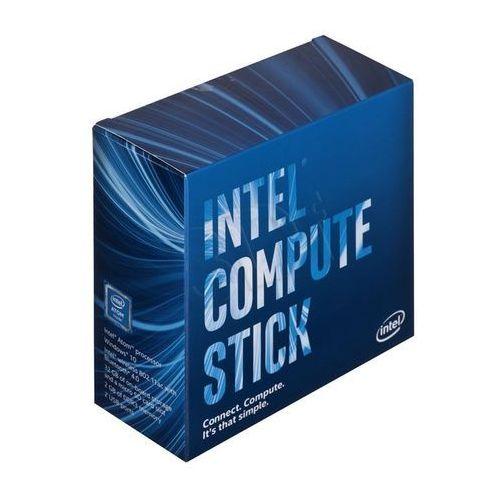 Intel BOXSTK1AW32SC x5-Z8300 2GB/32GB/WIN10