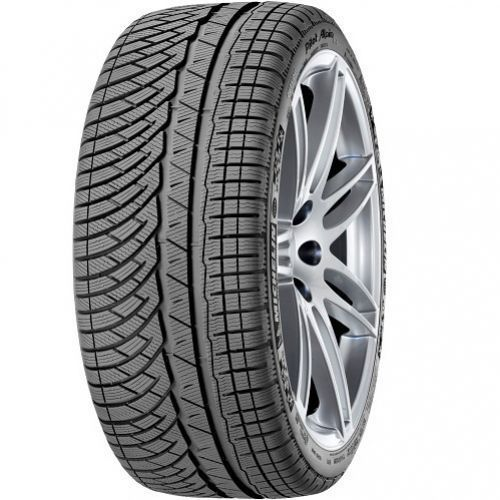 Michelin Pilot Alpin PA4 265/40 R19 102 V