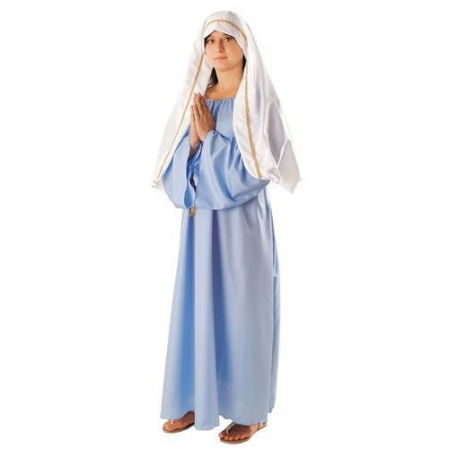 Strój MARYJA dla dorosłych