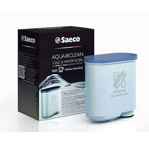 OKAZJA - aquaclean filtr antywapienny i filtr wody ca6903/00 marki Saeco