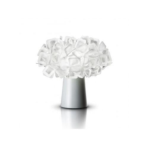 Lampa stołowa clizia white marki Slamp