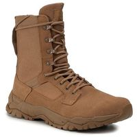 Buty - mqc 2 tactical j099375 coyote, Merrell, 40-45