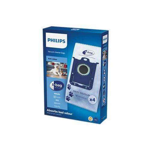 Philips Wyposażenie fc 8023/03