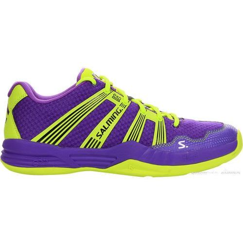 race r1 2.0 purple, Salming