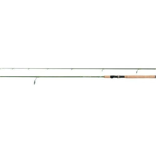 Jaxon Genesis Pro Spinning / 240 cm / 5-20 g