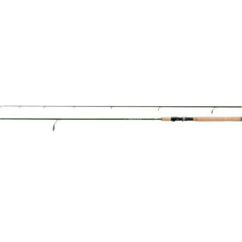 Jaxon genesis pro spinning / 300 cm / 10-30 g