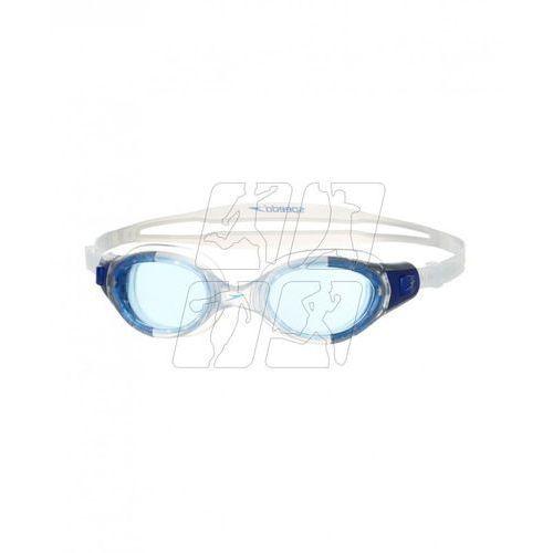 Okularki pływackie Speedo Futura Biofuse 8-012329308