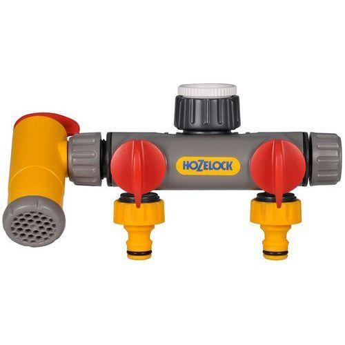 Hozelock Złącze flowmax 2250