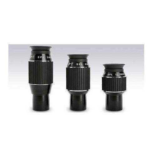Zestaw SPL William Optics 3mm / 6mm / 12.5 mm. Najniższe ceny, najlepsze promocje w sklepach, opinie.
