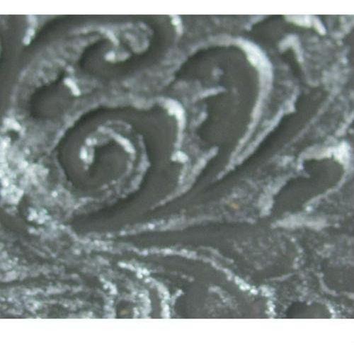 Pasta woskowa Chameleon 20 ml - srebrny połyskując - SREPOŁ