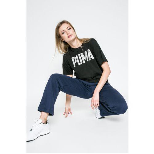 - top, Puma