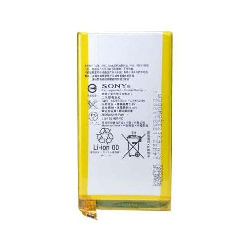 Sony Bateria xperia z3 compact d5803 2600mah lis1561erpc oryginalna