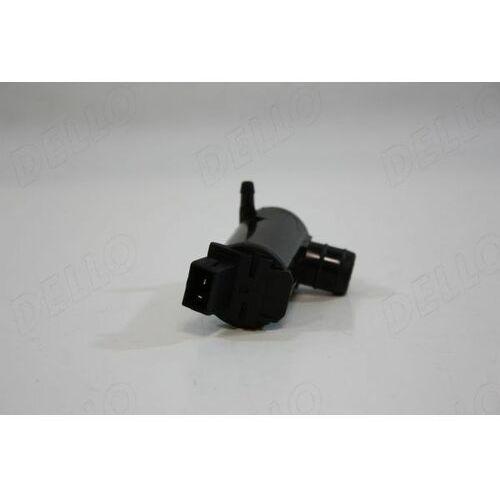 Pompa płynu spryskiwacza, spryskiwacz przednich reflektorów 150015910 marki Automega